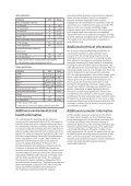 Polyvinylchloride (PVC): Emulsion polymerisation - Page 3
