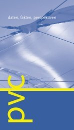 Download Daten Fakten Perspektiven - PVC-Partner