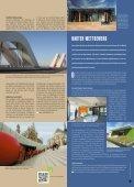 Starke Seiten Herbst 2012 - Arbeitsgemeinschaft der ... - Seite 3