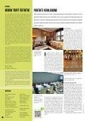 Starke Seiten Herbst 2012 - Arbeitsgemeinschaft der ... - Seite 4