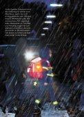 Starke Seiten Herbst 2012 - Arbeitsgemeinschaft der ... - Seite 5