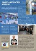Starke Seiten Herbst 2012 - Arbeitsgemeinschaft der ... - Seite 7