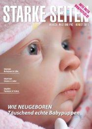 PDF-Datei - Arbeitsgemeinschaft der Schweizerischen PVC-Industrie