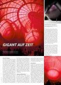 Starke Seiten Sommer 2011 - PVCplus - Seite 3