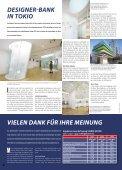 Starke Seiten Sommer 2011 - PVCplus - Seite 6