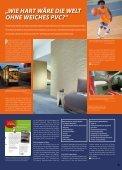 Starke Seiten Sommer 2011 - PVCplus - Seite 7