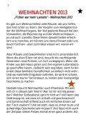 Pastoralverbund Derne-Kirchderne-Scharnhorst - Seite 2