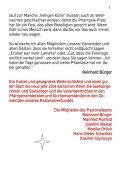 Pastoralverbund Derne-Kirchderne-Scharnhorst - Seite 3