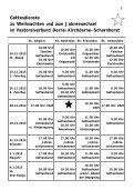 Pastoralverbund Derne-Kirchderne-Scharnhorst - Seite 5