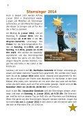 Pastoralverbund Derne-Kirchderne-Scharnhorst - Seite 6