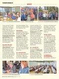 Wir gratulieren: - Pensionistenverband Niederösterreich - Page 2