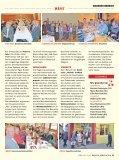 Wir gratulieren: - Pensionistenverband Niederösterreich - Page 3