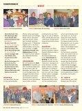 Wir gratulieren: - Pensionistenverband Niederösterreich - Page 4