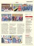 Wir gratulieren: - Pensionistenverband Niederösterreich - Page 5