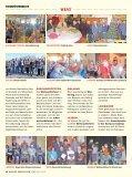 Wir gratulieren: - Pensionistenverband Niederösterreich - Page 6