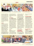 Wir gratulieren: - Pensionistenverband Niederösterreich - Page 7