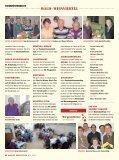 wald-/weinviertel - Pensionistenverband Niederösterreich - Page 2