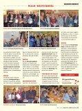 wald-/weinviertel - Pensionistenverband Niederösterreich - Page 3