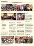 wald-/weinviertel - Pensionistenverband Niederösterreich - Page 4