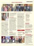 wald-/weinviertel - Pensionistenverband Niederösterreich - Page 5