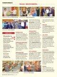 wald-/weinviertel - Pensionistenverband Niederösterreich - Page 6