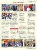 wald-/weinviertel - Pensionistenverband Niederösterreich - Page 7