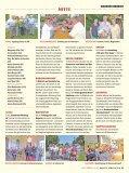 Wir gratulieren - Pensionistenverband Niederösterreich - Page 3