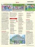 Wir gratulieren - Pensionistenverband Niederösterreich - Page 5