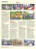 Wir gratulieren - Pensionistenverband Niederösterreich - Page 6