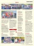 Wir gratulieren - Pensionistenverband Niederösterreich - Page 7