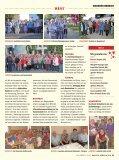 Wir gratulieren: - Page 3
