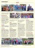 Wir gratulieren: - Page 4
