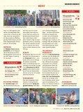 Wir gratulieren: - Page 5