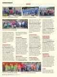Wir gratulieren: - Page 6