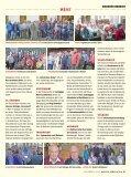 Wir gratulieren: - Page 7
