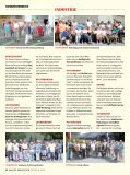 industrie - Page 2
