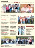 industrie - Page 4