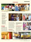 industrie - Page 5