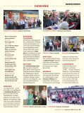 industrie - Page 7