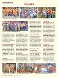 industrie - Pensionistenverband Niederösterreich - Page 2