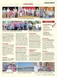 industrie - Pensionistenverband Niederösterreich - Page 3