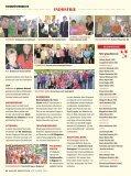 industrie - Pensionistenverband Niederösterreich - Page 4