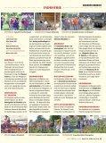 industrie - Pensionistenverband Niederösterreich - Page 5