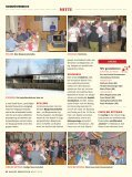 Wir gratulieren - Pensionistenverband Niederösterreich - Page 2