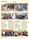 Wir gratulieren - Pensionistenverband Niederösterreich - Page 4