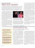 544.000 Betroffene - Pensionistenverband Oberösterreich - Seite 2