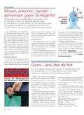 544.000 Betroffene - Pensionistenverband Oberösterreich - Seite 4