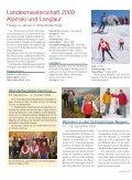 544.000 Betroffene - Pensionistenverband Oberösterreich - Seite 5