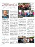 544.000 Betroffene - Pensionistenverband Oberösterreich - Seite 6