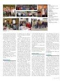 544.000 Betroffene - Pensionistenverband Oberösterreich - Seite 7